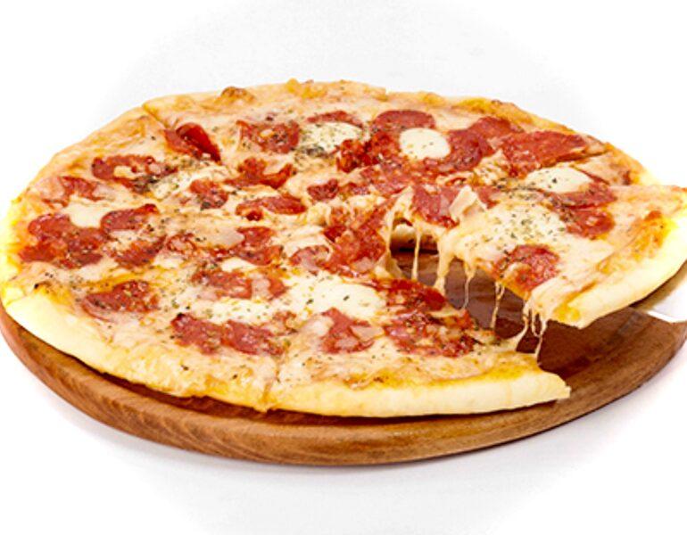Pica Salami 30 cm